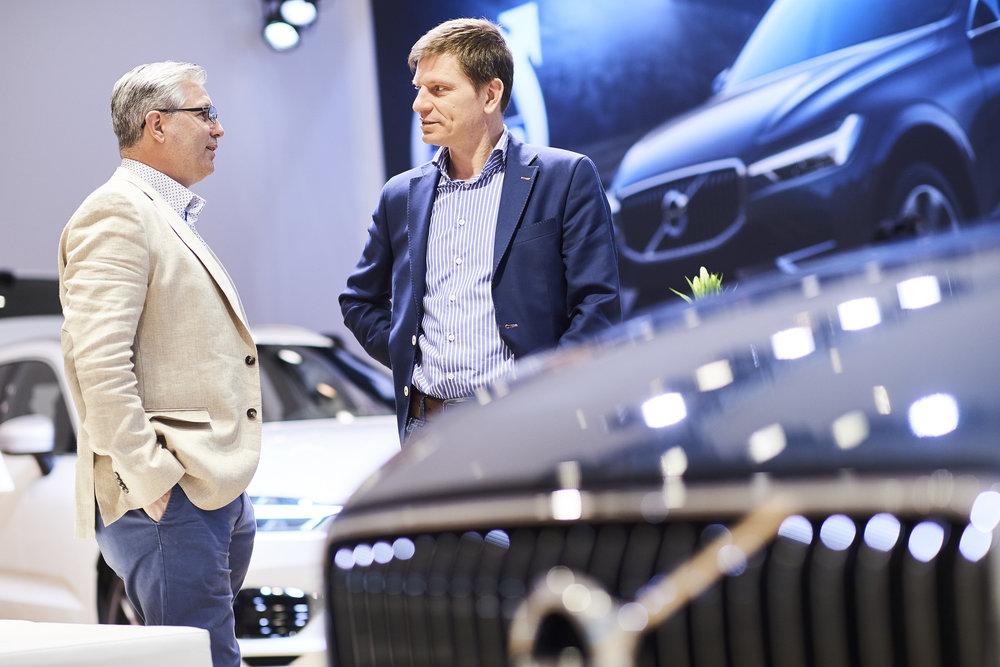 2017-04-19-Volvo-0061.jpg