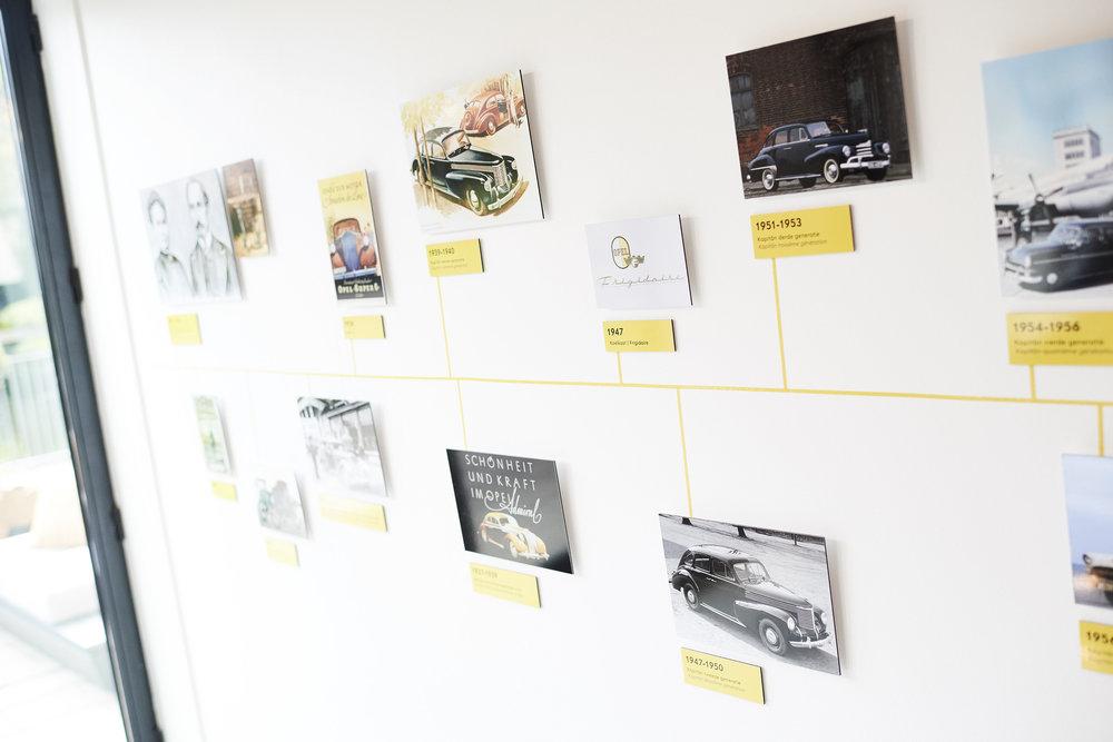 2017-04-19-Opel-0055.jpg