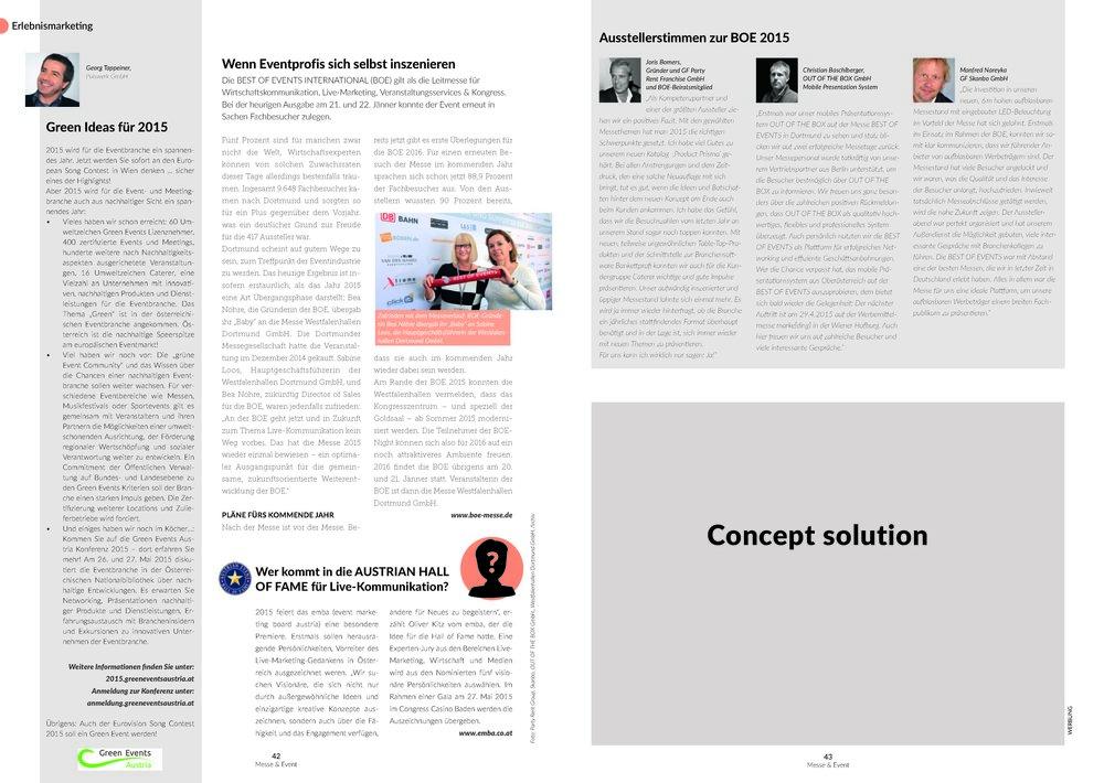 Austria redactioneel_Pagina_2.jpg