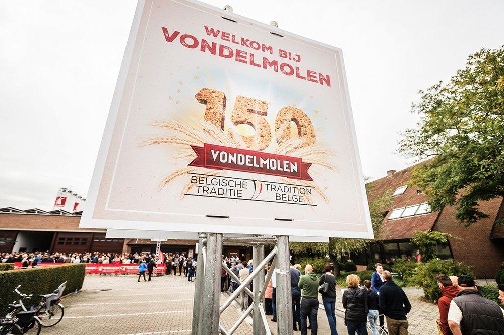 EPU_NBP_Vondelmolen_Open berdrijven dag_299.jpg