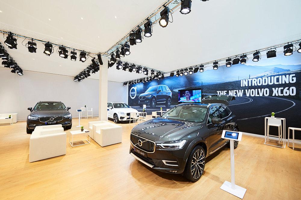 2017-04-19-Volvo-0005.jpg
