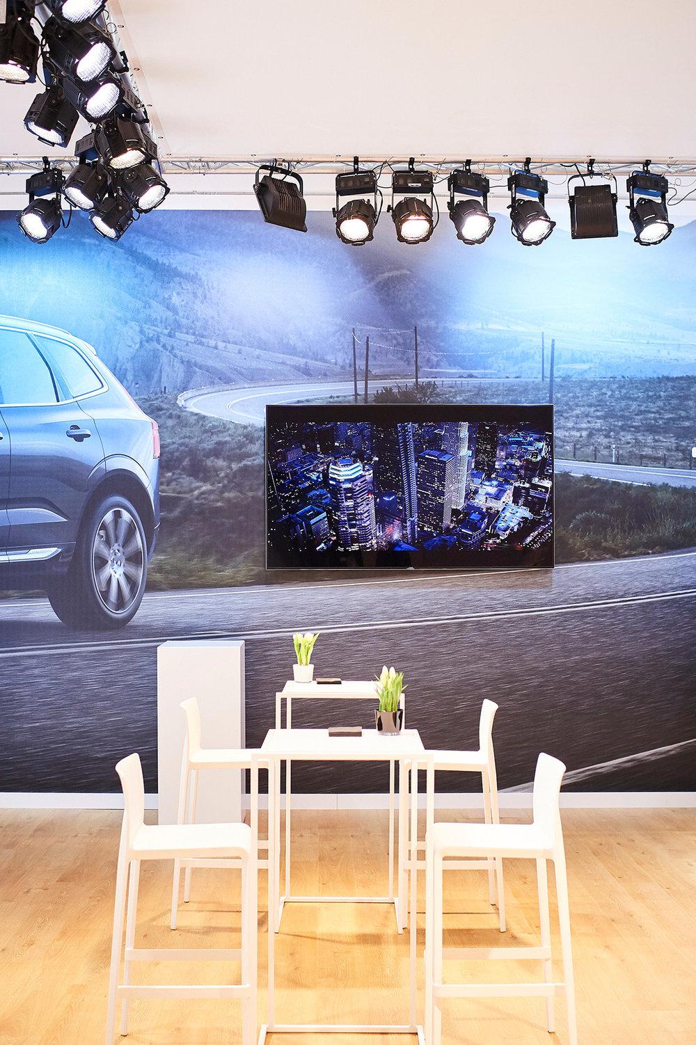 2017-04-19-Volvo-0106.jpg