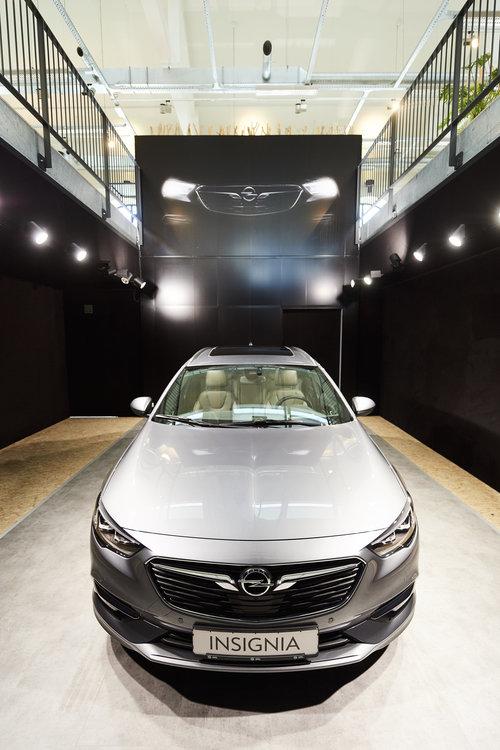 2017-04-19-Opel-0155.jpg