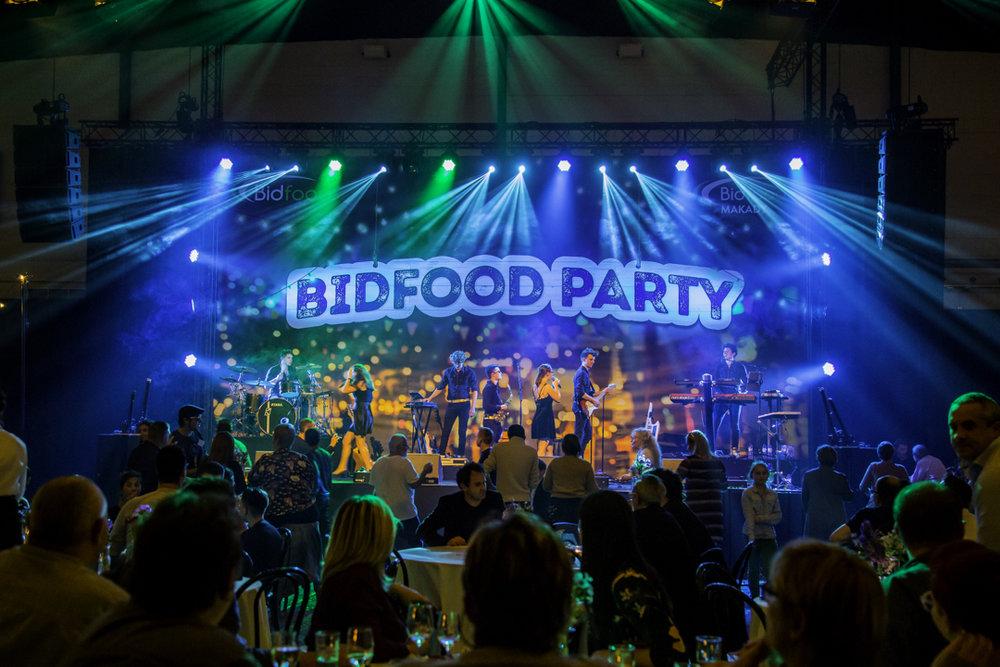 BIDFOOD+26+OKT+2017-LR-684-1.jpg