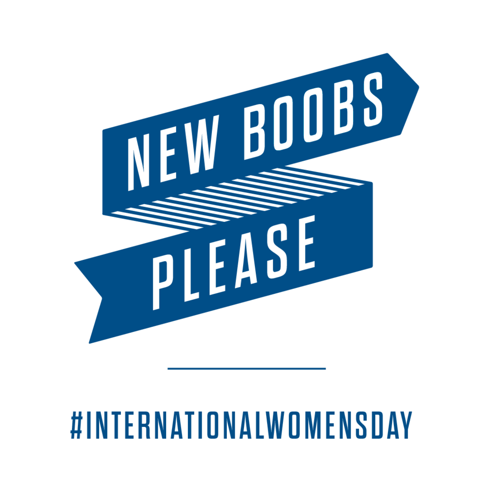 Logo - New Boobs Please.png