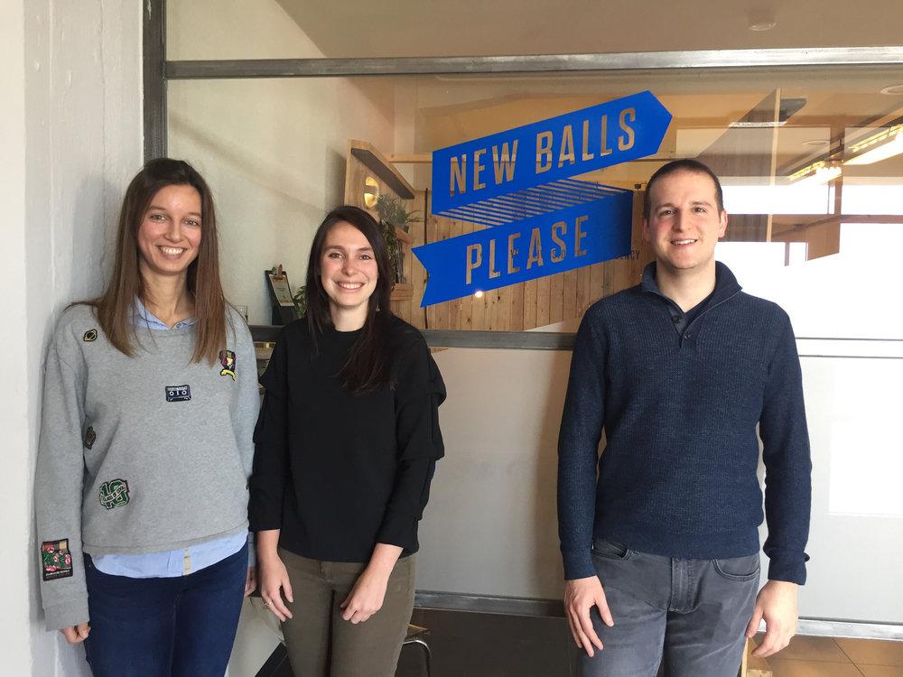 drie nieuwe collega's.jpg