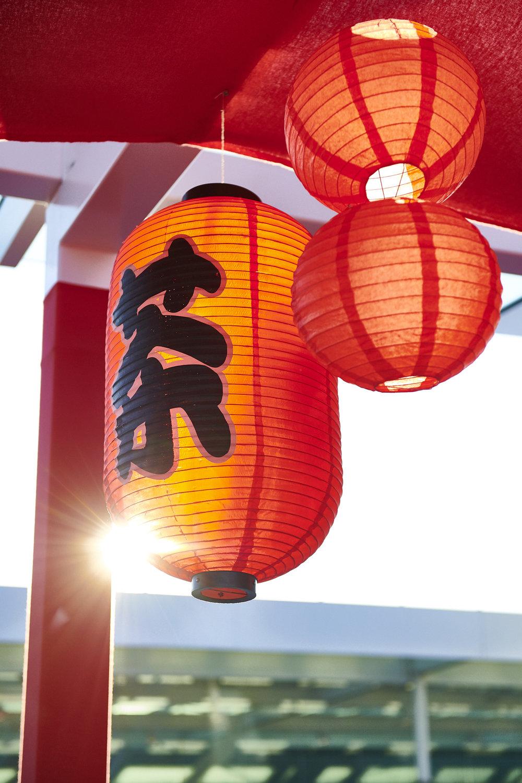 Asian_Day_6050.jpg