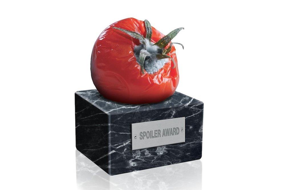 spoiler_award.jpg