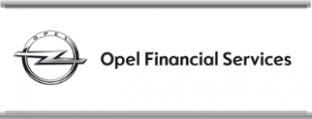 Opel Financial Service.png
