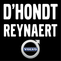 volvo dhondt reynaert.png