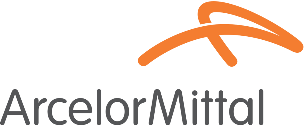 accelor mittal.png
