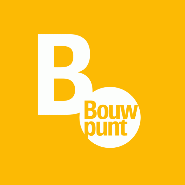 bouwpunt.png