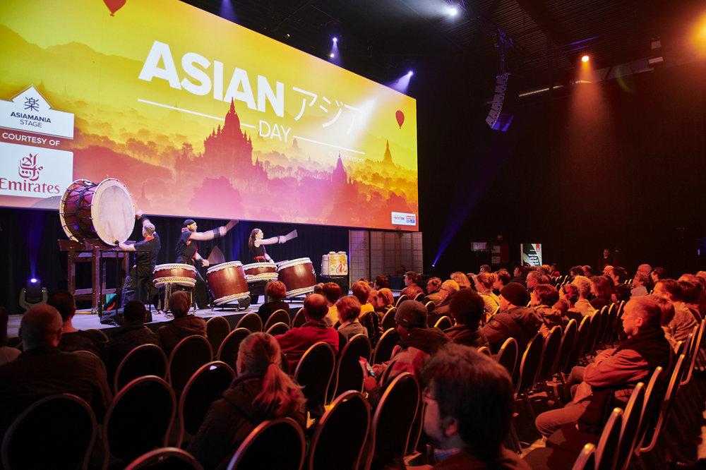 Asian_Day_01.jpg