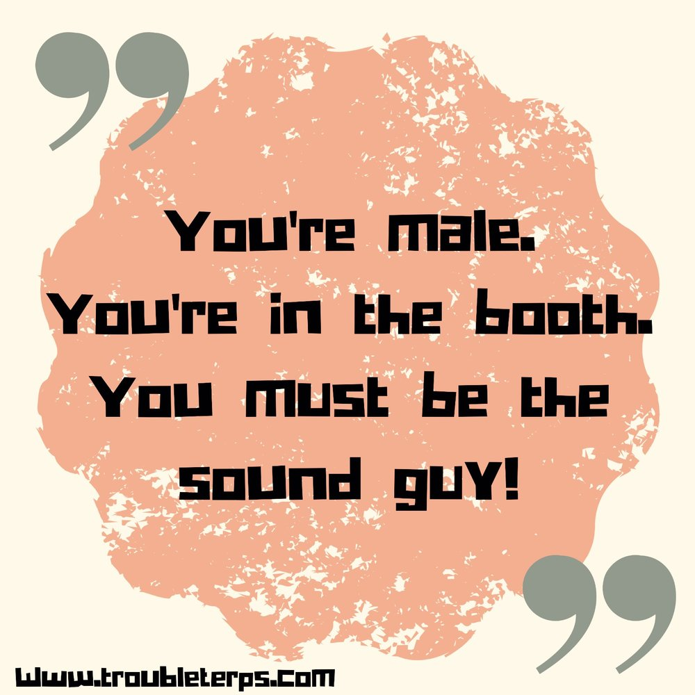 maleboothsoundguy.jpg