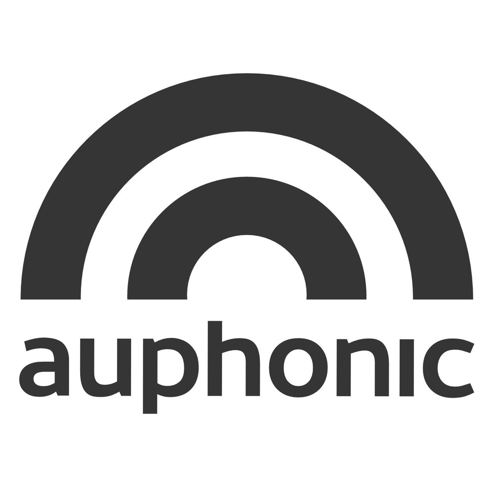 AuphonicLogo.jpg