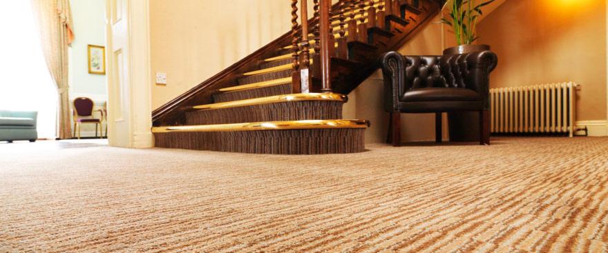 brecon-carpets-blinds.jpg