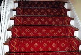 carpet on stairs.jpg