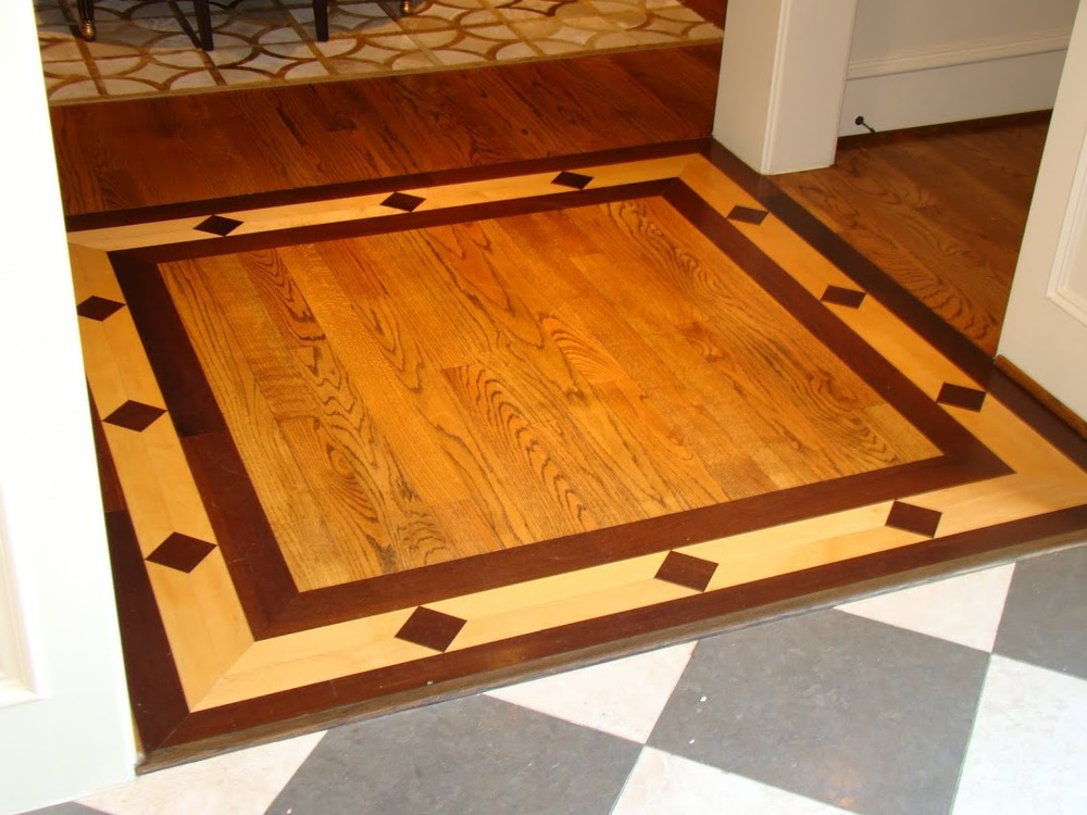 floor-inlay.JPG