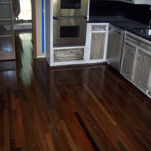 brazilian-walnut-2.jpg