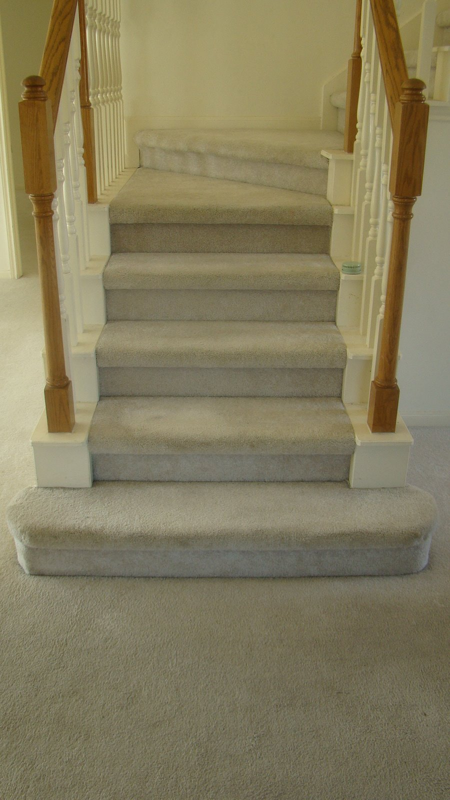 Before After Carpet Wood Stairs.JPG