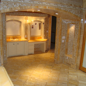 onyx-bathroom-15.jpg