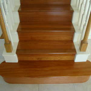 Before-after-carpet-wood-stairs11.jpg