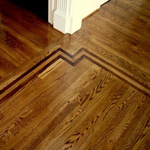 floor-inlay-12.jpg