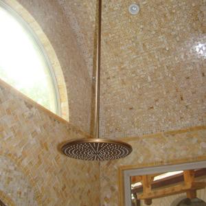 onyx-bathroom-11.jpg