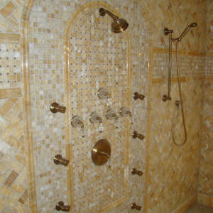 onyx-bathroom-10.jpg