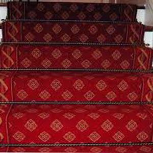 carpet+on+stairs.jpg