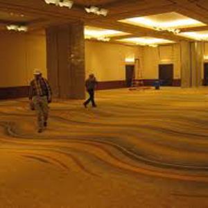 crazy+carpet.jpg
