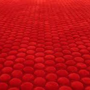 red+carpet.jpg