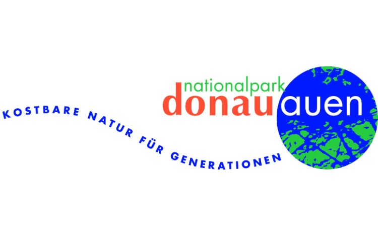 logo_nationalpark_web.jpg
