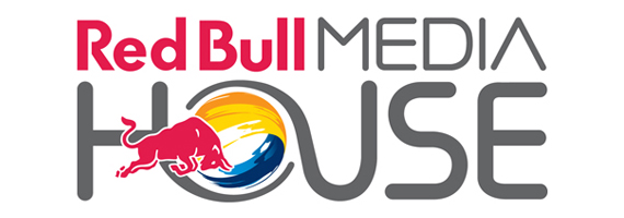 Red-Bull-Media-House-Logo-1_570x200_white.jpg
