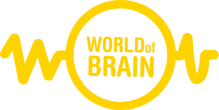 World of Brain