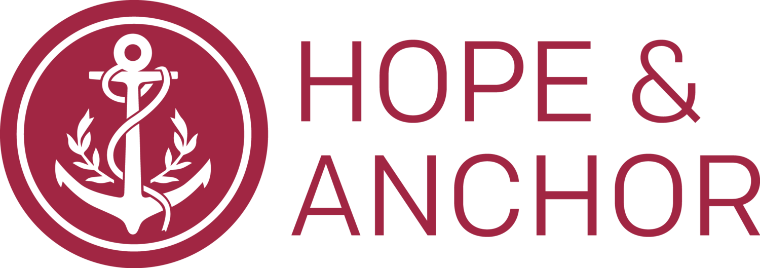 Hope & Anchor Church