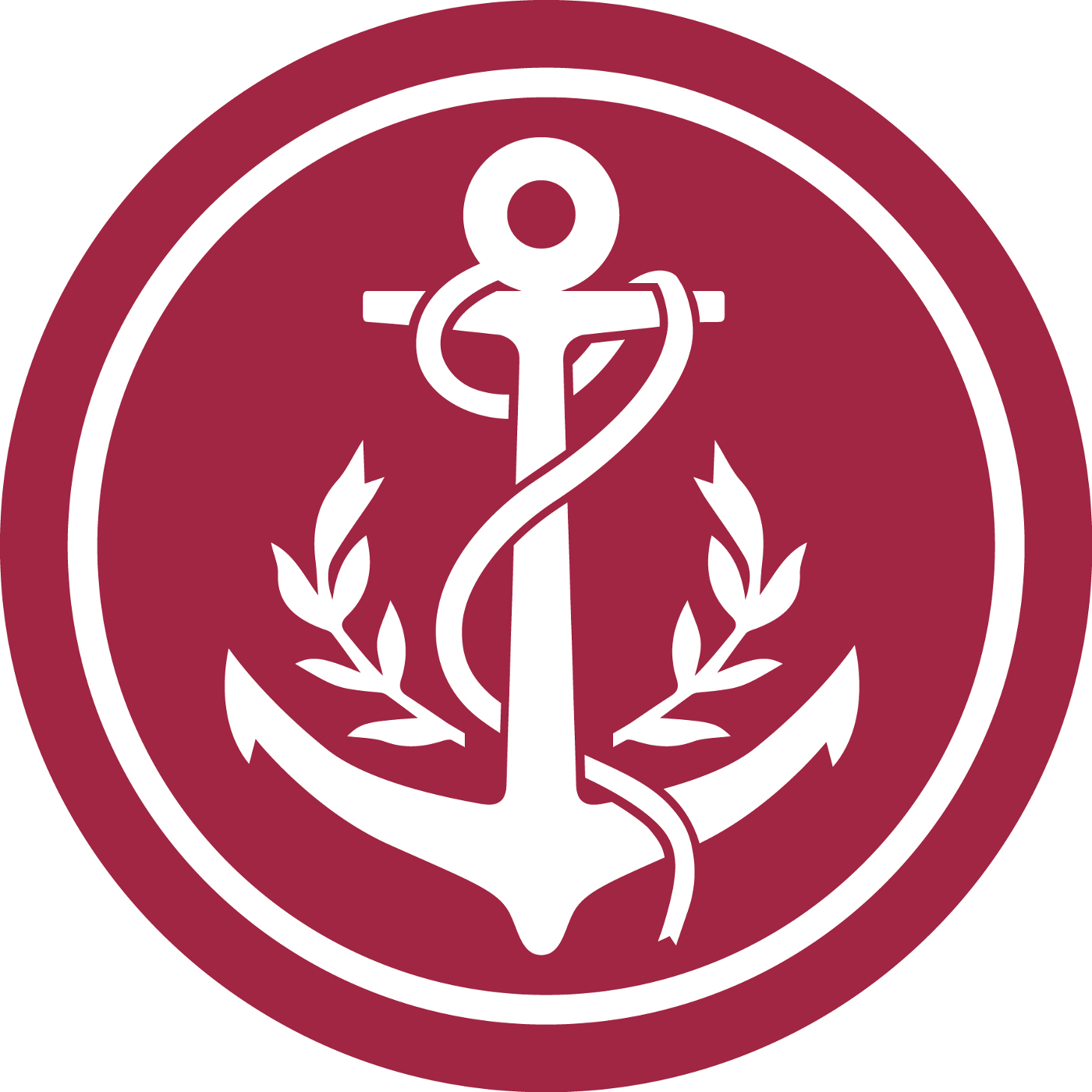 Recent Sermons - Hope & Anchor Church