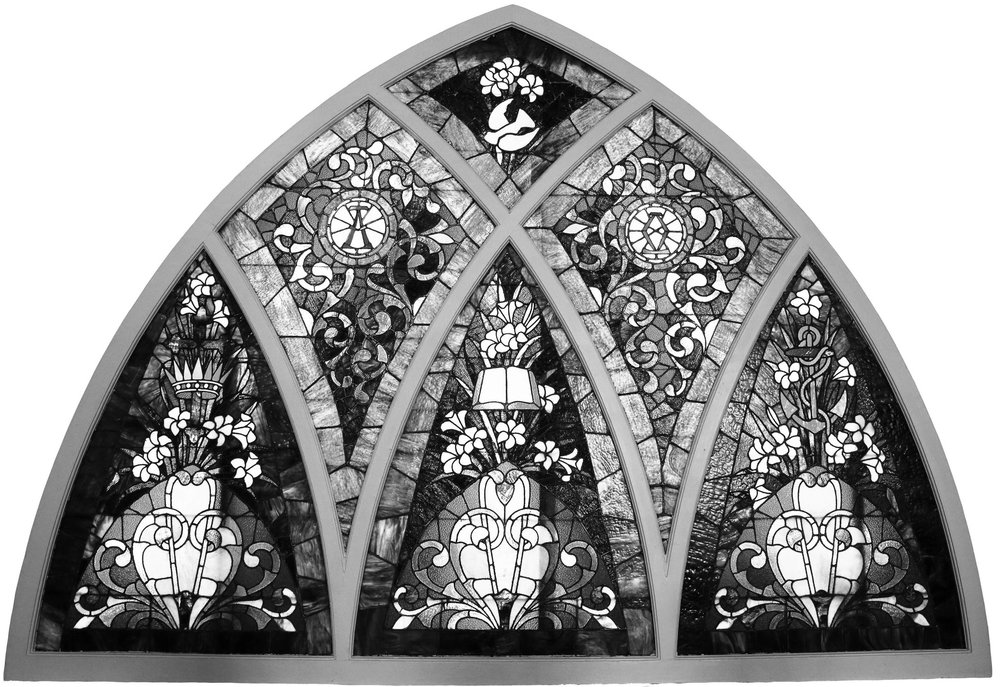 b&wstainedglass.jpg