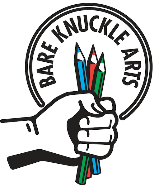 Bare Knuckle Arts