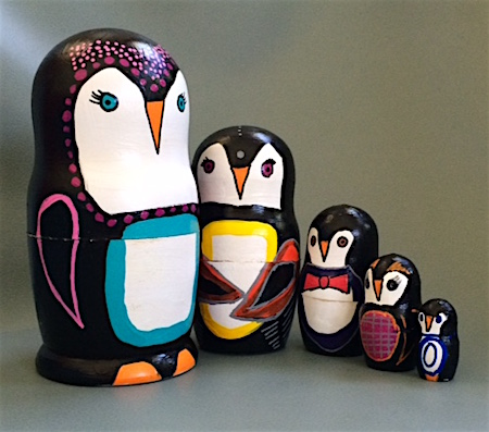 nesting dolls penguins a.JPG