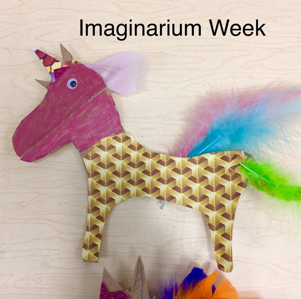 imaginarium week.jpg