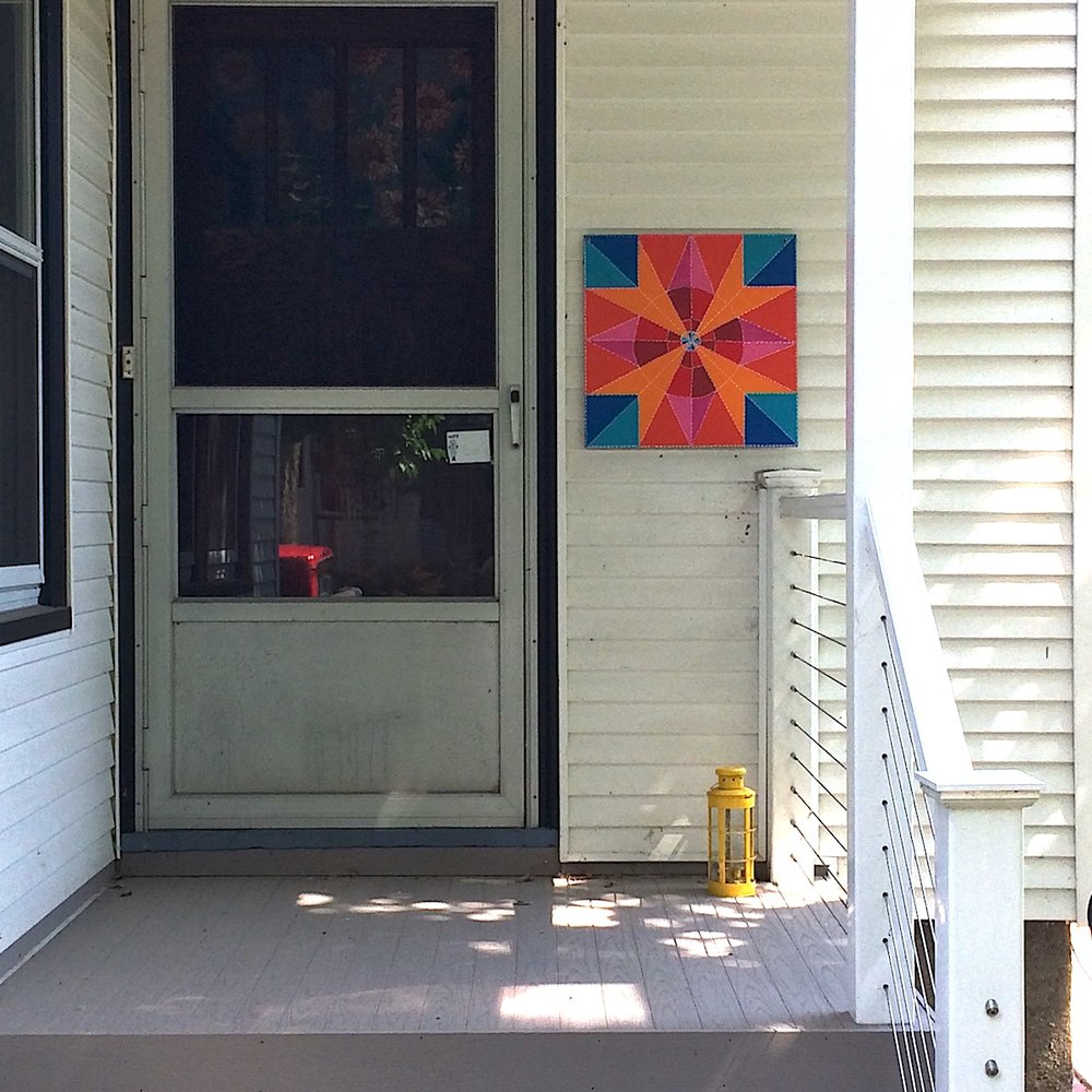 front porch barn quilt.jpg