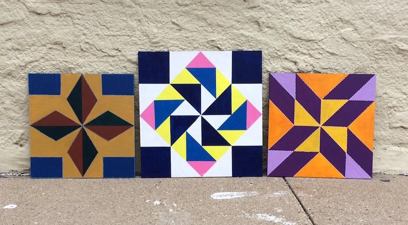 barn quilts 2.jpg