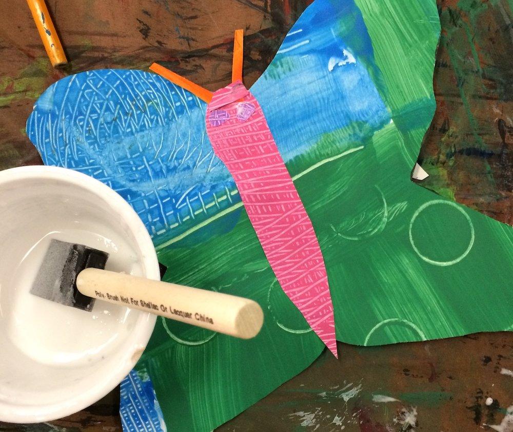 windsor butterfly process.JPG