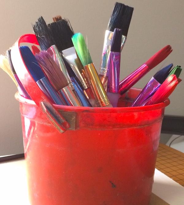 paint brushes windsor.jpg
