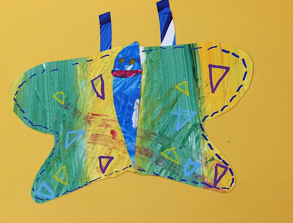 b2 1st grade 4.jpg