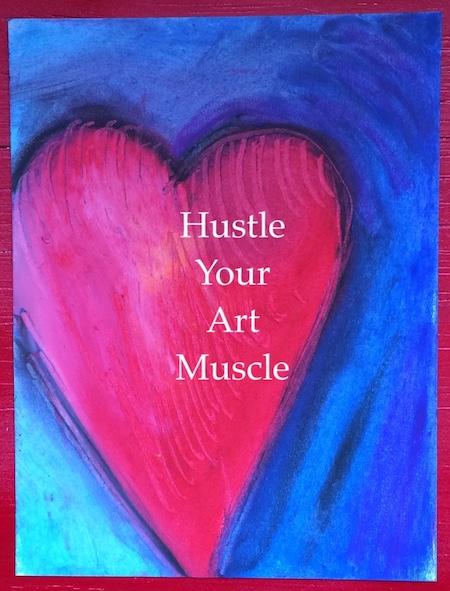 art muscle.jpg