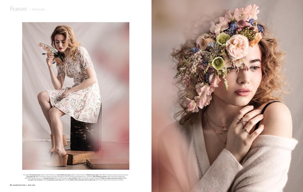 Fashion_april-3.jpg