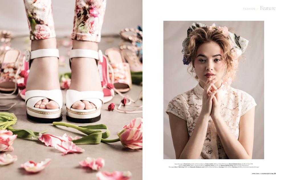 Fashion_april-4.jpg