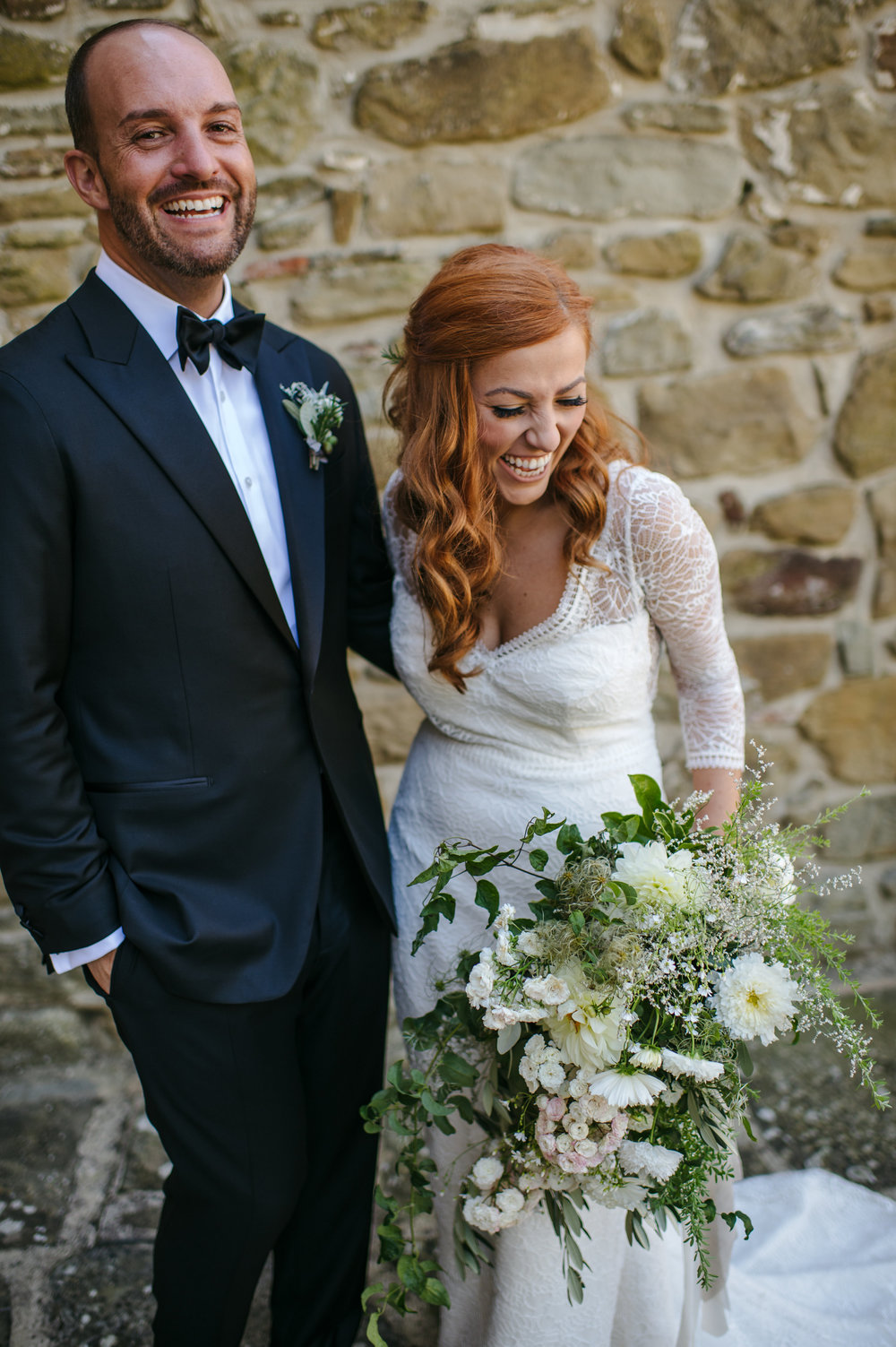 Amanda_Dumouchelle_Photography_Italy_Wedding00517.jpg